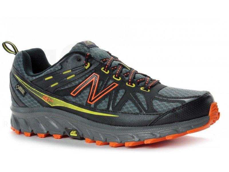 vans slip on femme - New Balance MT 910 V2 - D pas cher - Chaussures homme running ...