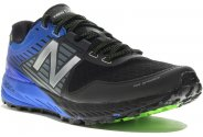 New Balance MT 910 v4 - D Gore-Tex M