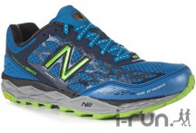 New Balance MT Leadville 1210 BG