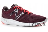 New Balance Vazee Coast M