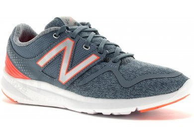 destockage new balance