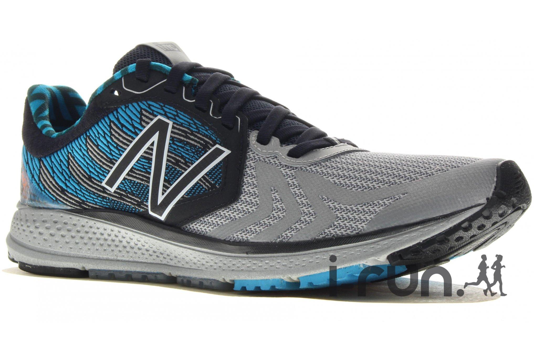 watch faacb b88db New Balance Vazee Pace V2 W Chaussures running femme
