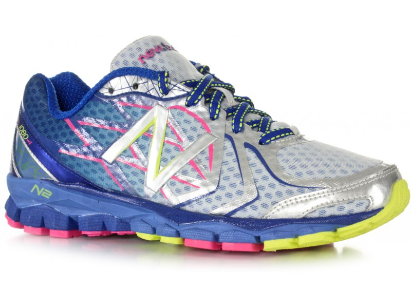 chaussure running new balance,chaussure running New Balance 1080 v5 test 6bde53ad0896