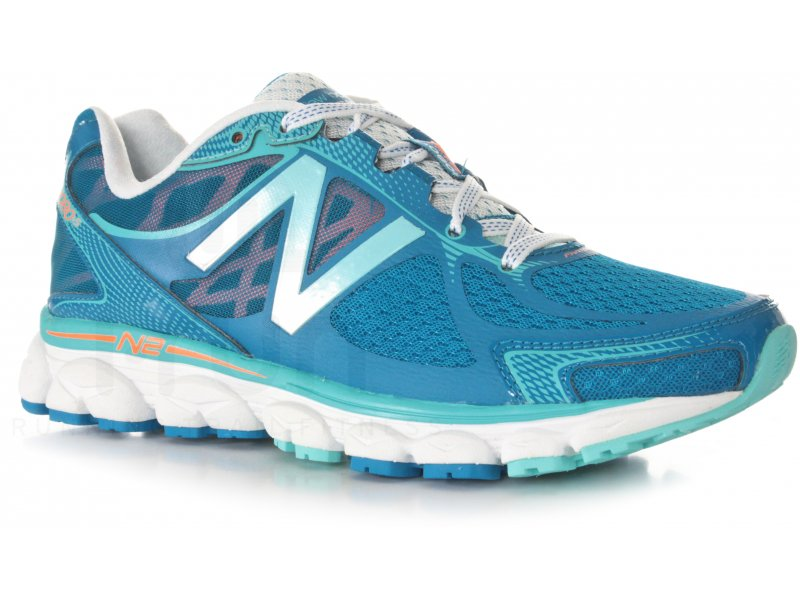 new balance chaussures running,Chaussures Running New Balance ... 54ec9a51c509