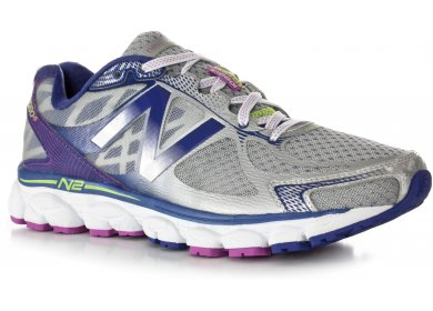 New Balance W 1080 V5 - D pas cher - Chaussures running ...