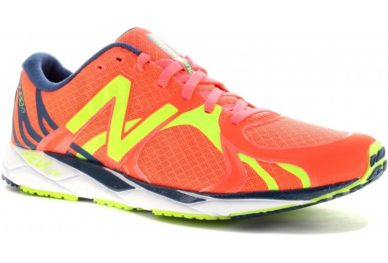 zapatillas new balance 1400v3