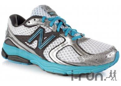 soldes new balance femme running