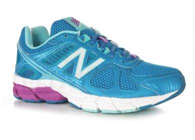 Running New Balance Femme