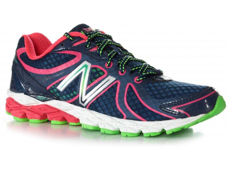 Chaussure Running New Balance 870