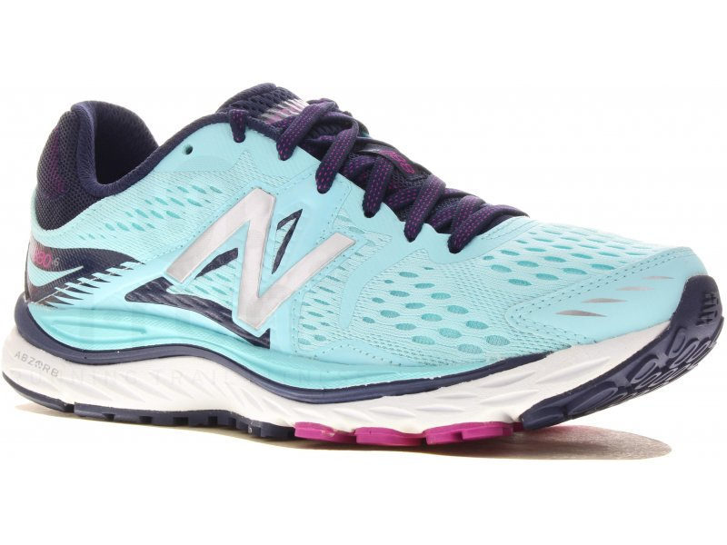 basket new balance 880 v6