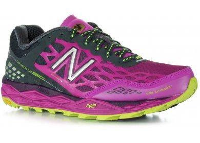 chaussures running femme new balance pas cher