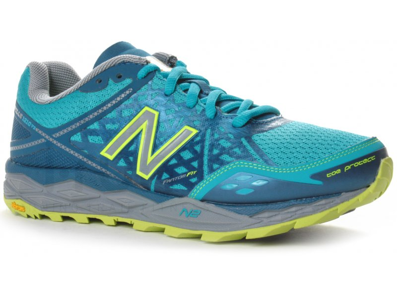 chaussures trail balance new new chaussures trail balance trail chaussures 0mywN8Onv