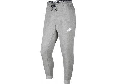 Nike Advance 15 Fleece M