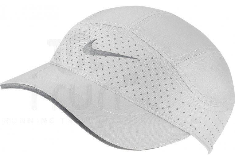 Nike Aerobill Tailwind
