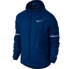 Nike AeroShield M