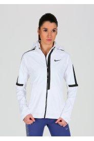 Nike Aeroshield W