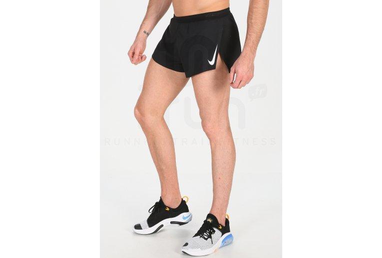 Nike Aeroswift M