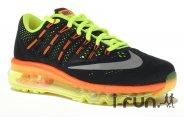 Nike Air Max 2016 GS