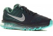 Nike Air Max 2017 M
