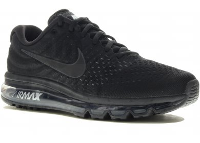 new concept 13025 d975e Chaussures Air Max Nike