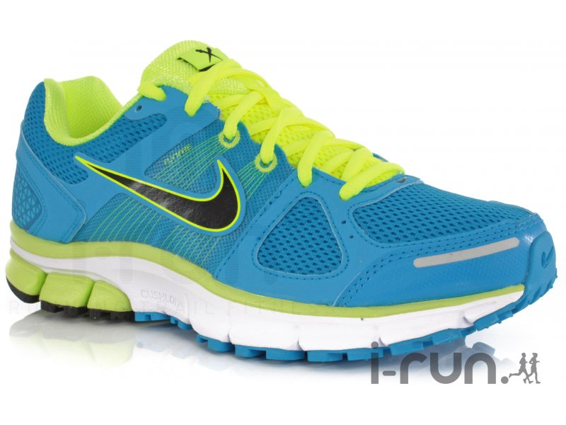 nike chaussures discount vente