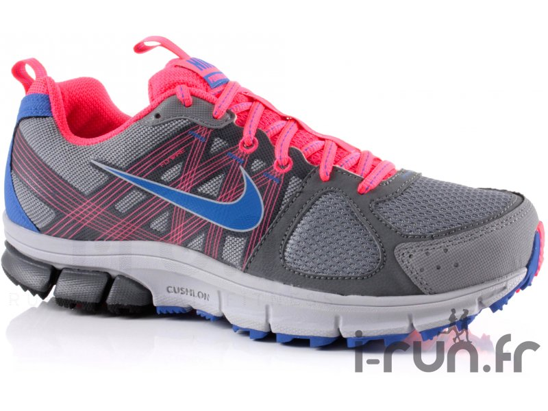 nike air zoom pegasus 33 large m chaussures homme taquets nike rouge. Black Bedroom Furniture Sets. Home Design Ideas