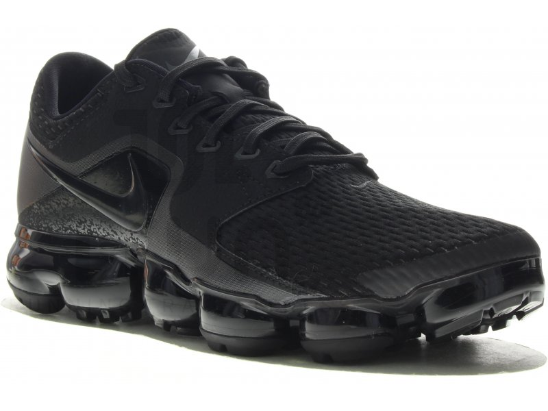nike air vapormax fille chaussures running femme running junior running nike air vapormax fille. Black Bedroom Furniture Sets. Home Design Ideas