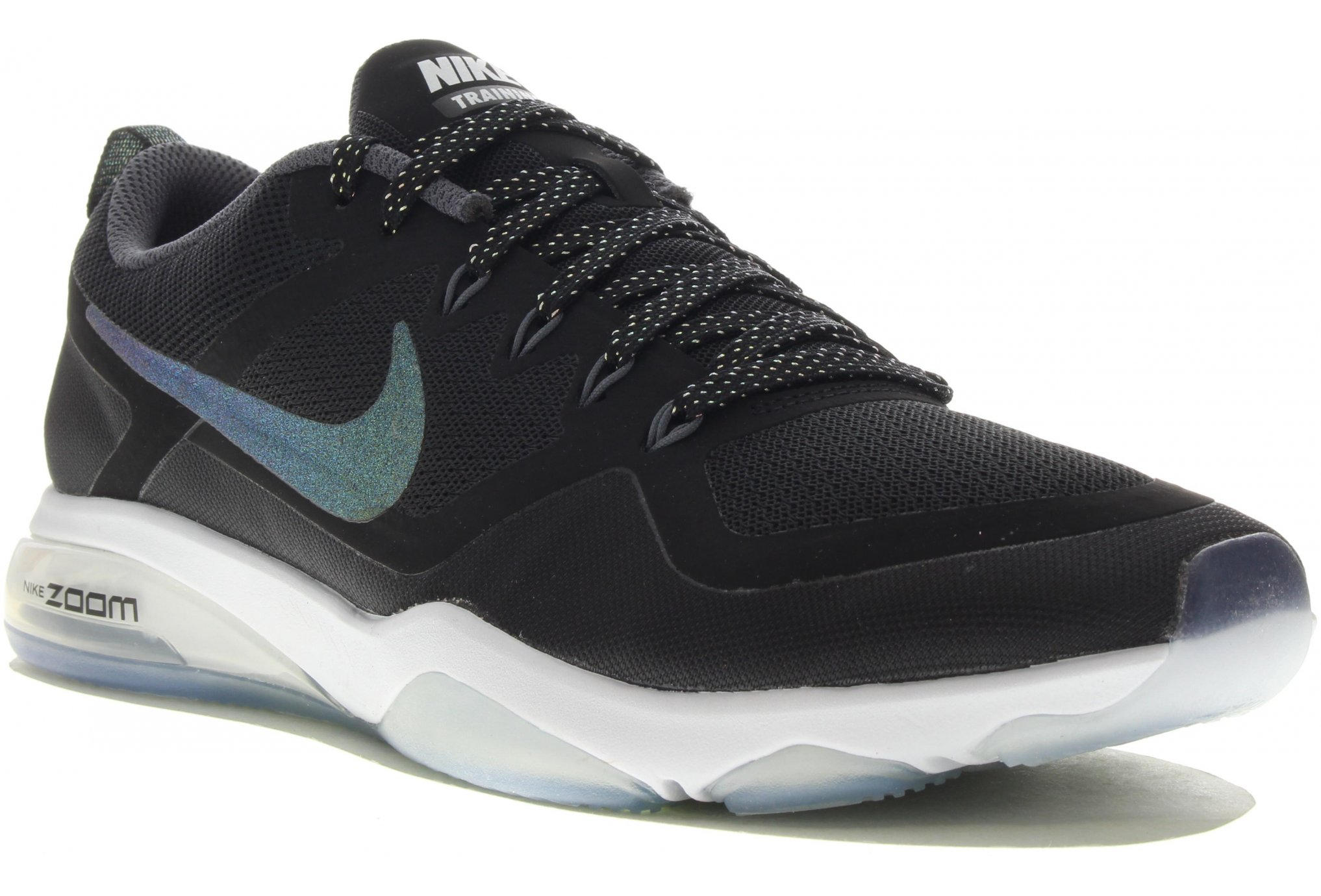 Nike Zoom Lupeenne La Nature Air Course Fitness W Metallic v8mNnO0yw
