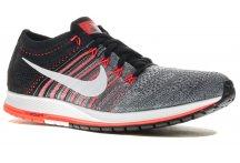 Nike Air zoom Flyknit Streak 6 New-York M
