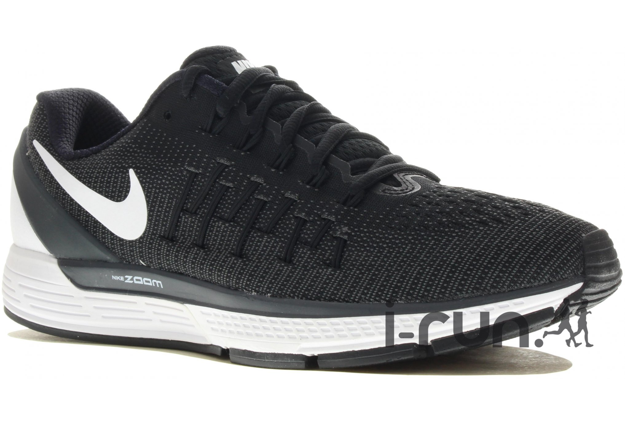 Nike Air Zoom Odyssey 2 W Chaussures running femme