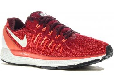 Nike Air Zoom Odyssey 2 W