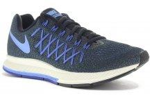 Nike Air Zoom Pegasus 32 W