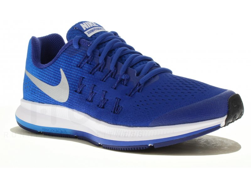 Air Zoom 33 homme pas cher