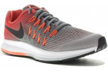 Nike Air Zoom Pegasus 33 GS