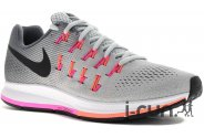 Nike Air Zoom Pegasus 33 (Large) W