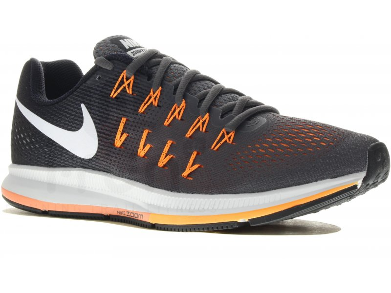 pick up 67b4e 7d656 chaussures trail nike air pegasus