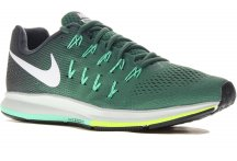 Nike Air Zoom Pegasus 33 M