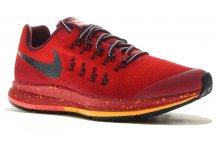 Nike Air Zoom Pegasus 33 Shield GS