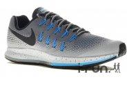 Nike Air Zoom Pegasus 33 Shield M