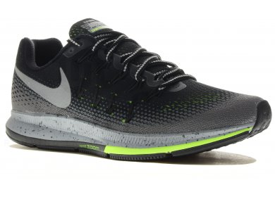 Nike Air Zoom Pegasus 33 Shield W