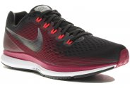 Nike Air Zoom Pegasus 34 GEM W