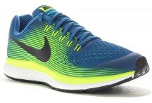 Nike Air Zoom Pegasus 34 GS