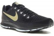 Nike Air Zoom Pegasus 34 Medal Pack  M