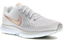 Nike Air Zoom Pegasus 34 Medal Pack W