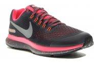 Nike Air Zoom Pegasus 34 Shield GS