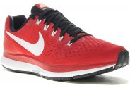 Nike Air Zoom Pegasus 34 TB W