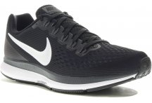 Nike Air Zoom Pegasus 34 W