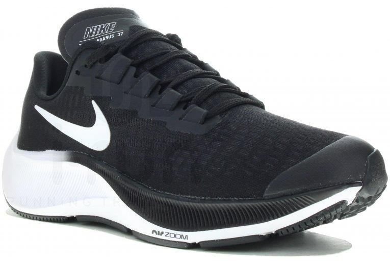 Nike Air Zoom Pegasus 37 GS