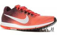 Nike Air zoom Streak 5 CP M Chaussures homme