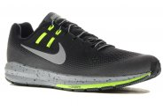 Nike Air Zoom Structure 20 Shield M
